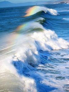 Wave2d