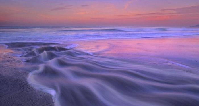 waves1ab