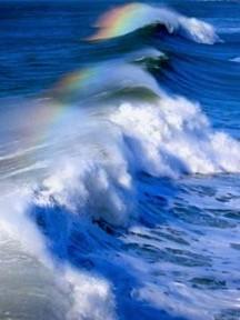 RainbowWave1